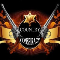Country Conspiracy - Country Band in Albuquerque, New Mexico