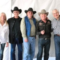 Country Roots - Country Band in Newport Beach, California