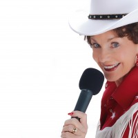 Country to Pop Tribute Show to Patsy Cline - Patsy Cline Impersonator in Tampa, Florida