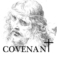 Covenant - Acoustic Band in Moss Point, Mississippi
