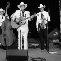Cowboy Jack - Country Band in El Cajon, California