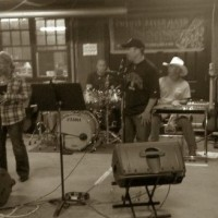 Coyote River - Country Band / Party Band in East Hartford, Connecticut