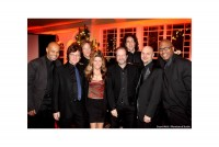 Cracked Ice Events - Dance Band in Poughkeepsie, New York