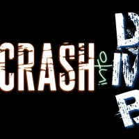 Crash Into DMB - Tribute Band in Cleveland, Ohio