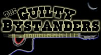 The Guilty Bystanders - Singer/Songwriter in Tucson, Arizona