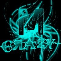 Crazy M' - Hip Hop Artist in Central Islip, New York