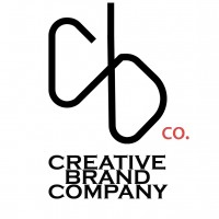 Creative Brand Company - Wedding Photographer in Radford, Virginia