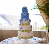 Creative Cake Company - Cake Decorator in New London, Connecticut