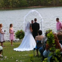 Creative Designs By Julie - Event Services in Salisbury, North Carolina