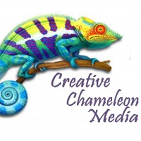 Creative Edge Bus. Sol./ Creative Chameleon Media - Face Painter in Gloucester, Virginia