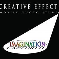 Creative Effects Mobile Photo Studio - Party Favors Company in Columbus, Ohio