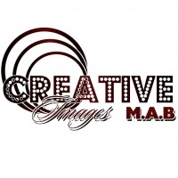 Creative Images M.A.B - Unique & Specialty in Clovis, New Mexico