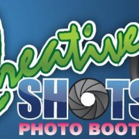 Creative Shots Photobooth - Photo Booth Company in Linden, New Jersey