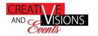 Creative Visions and Events