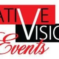 Creative Visions and Events - Mobile DJ in Huntsville, Texas