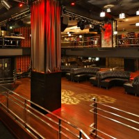 Motivo - Venue in New York City, New York