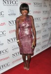 Viola Davis at 2011 NYFCC Awards