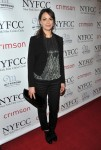 Berenice Bejo at 2011 NYFCC Awards @ Crimson