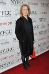 Meryl Streep at 2011 NYFCC Awards @ Crimson