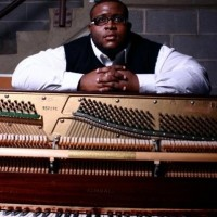Cris Brenham - Jazz Pianist in Columbus, Ohio