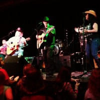 Critter Ridge - Country Band in Bradenton, Florida