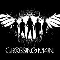 Crossing Main - Bands & Groups in Gainesville, Texas