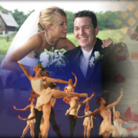 Crosslink Productions - Wedding Videographer in Liberty, Missouri
