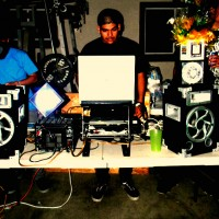 Cruz Carrasco (DJ Smash) - Mobile DJ in San Bernardino, California