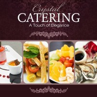 Crystal Catering - Caterer in Chula Vista, California