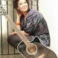Crystal Cheatham - Singing Guitarist in Philadelphia, Pennsylvania