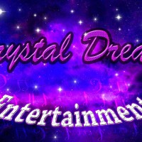 Crystal Dream Entertainment - Sound Technician in Washington, District Of Columbia