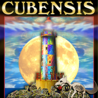 Cubensis - Grateful Dead Tribute Band in ,