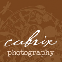Cubrix Photography