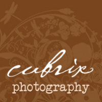 Cubrix Photography - Portrait Photographer in Orange County, California