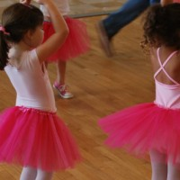 Culture Smartz Parties - Princess Party / Dance Instructor in Silver Spring, Maryland