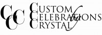 Custom Celebrations by Crystal