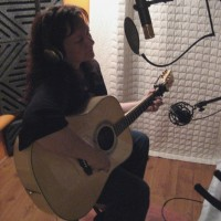 Custom Songs for Special Occasions - Folk Singer in Manhattan, New York