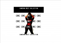 CWC Collection
