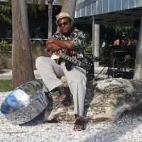 CxpBand - Caribbean/Island Music / Steel Drum Player in Brandon, Florida