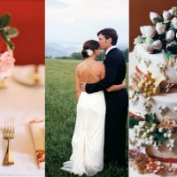 Cyndi Freeman Photography - Event Services in Sherbrooke, Quebec