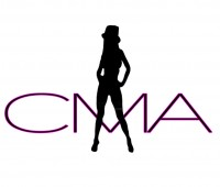 Cyndicate Modeling Agency & Management, Inc.