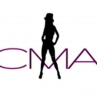 Cyndicate Modeling Agency & Management, Inc. - Female Model in Chicago, Illinois
