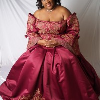 Cynthia English - Opera Singer in Trenton, New Jersey