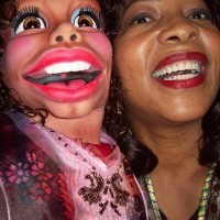 Cynthia Foust-Ventriloquist with Flair! - Comedy Show in Kinston, North Carolina