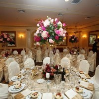 Cynthia Ross Affairs - Wedding Planner in Greenwich, Connecticut