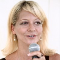 Cynthia Speer - Jazz Singer in Beverly Hills, California