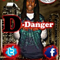 D-Danger - Hip Hop Artist in Kenner, Louisiana