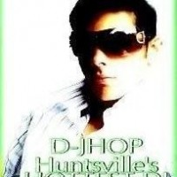 D-Jhop - DJs in Chattanooga, Tennessee