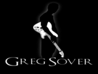 Greg Sover - Blues Band in Princeton, New Jersey
