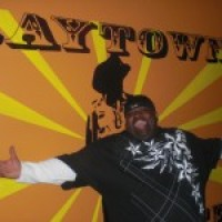 Da Jester - Comedian in Milwaukee, Wisconsin